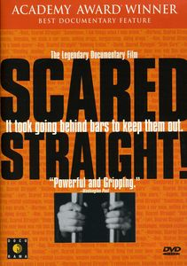 Scared Straight [Documentary]