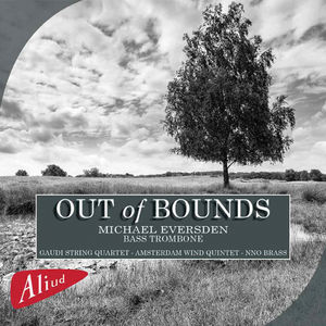 Out of Bounds