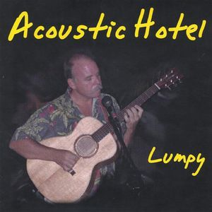 Acoustic Hotel