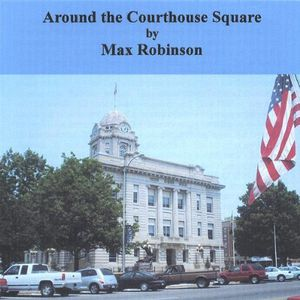 Around the Courthouse Square