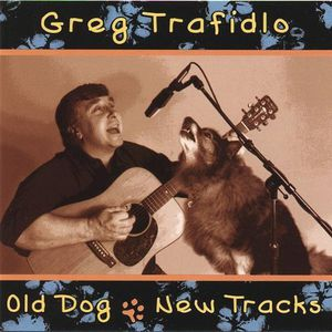 Old Dog-New Tracks