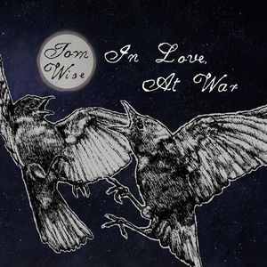 In Love at War