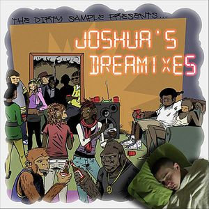Joshua's Dreamixes