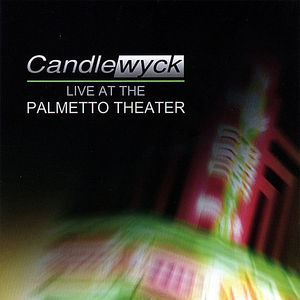 Live at the Palmetto Theater