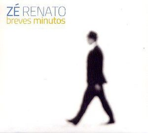 Breves Minutos [Import]