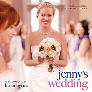 Jenny's Wedding (Original Soundtrack)