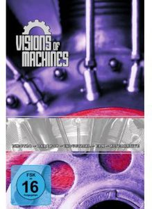 Visions of Machines