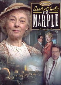 Miss Marple: Coffret 2 [Import]