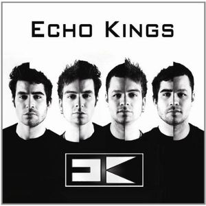 Echo Kings