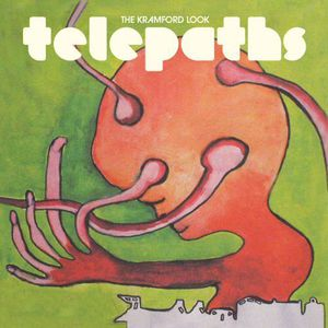 Telepths (Original Soundtrack)