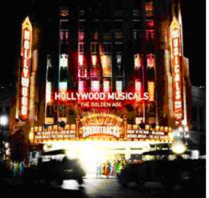 Hollywood Musicals-Golden Age /  O.S.T. [Import]