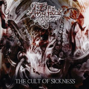 Cult of Sickness [Import]