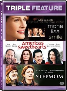 Mona Lisa Smile /  America's Sweethearts /  Stepmom