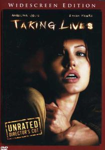 Taking Lives [Widescreen] [Unrated]