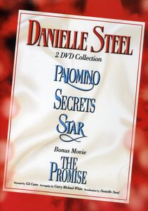 Danielle Steele: 2 DVD Collection
