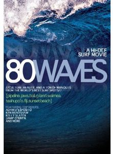 80 Waves