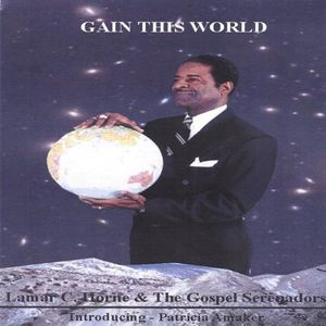 Gain This World