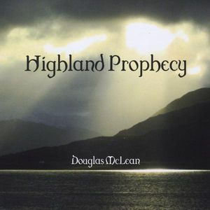 Highland Prophecy