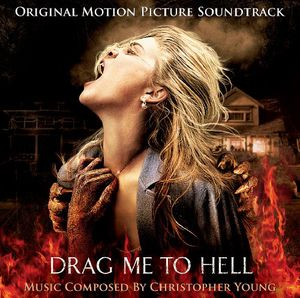 Drag Me to Hell [Import]