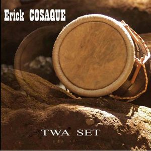 Twa Set [Import]