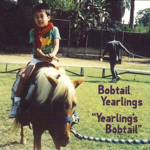 Yearling's Bobtail