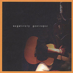 Negatively Geotropic