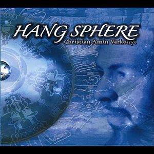 Hang Sphere
