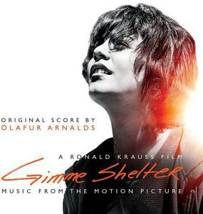 Gimme Shelter (Original Soundtrack)