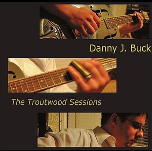 Troutwood Sessions