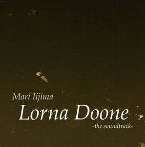 Lorna Doone (Original Soundtrack)