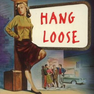 Hang Loose /  Various