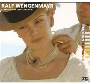 Komponiert in Deutschland 12 [Import]