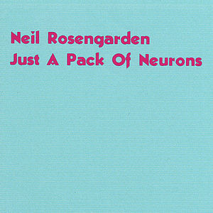 Just a Pack of Neurons
