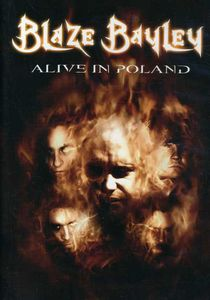 Alive in Poland