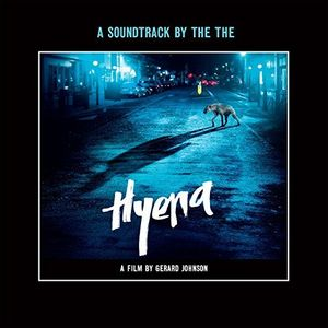 Hyena (Original Soundtrack) [Import]