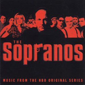 Sopranos: Trivia Game /  Various [Import]