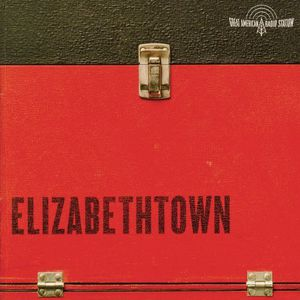 Elizabethtown (Original Soundtrack)
