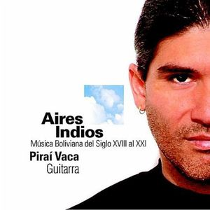 Aires Indios