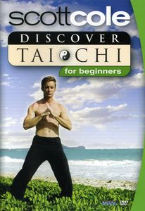 Discover Tai Chi For Beginners [Reissued]