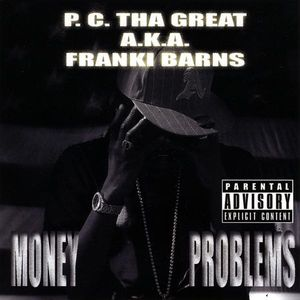 Money Problems