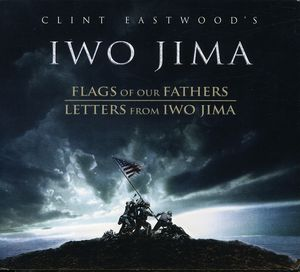 Clint Eastwood's Iwo Jima (Original Soundtrack)