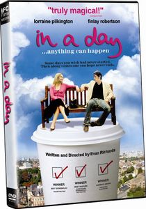 In A Day [Widescreen]