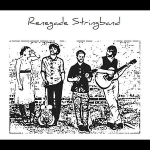 Renegade Stringband
