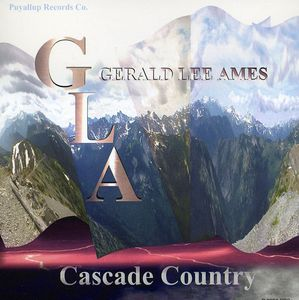 Cascade Country