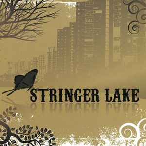 Stringer Lake