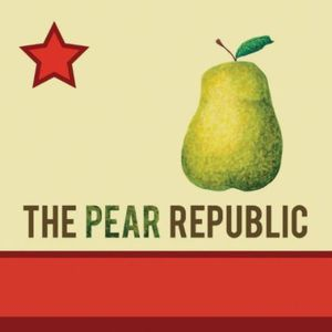 Pear Republic