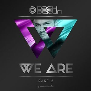 We Are Part 2 [Import]