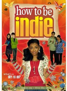 How to Be Indie [Import]