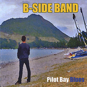 Pilot Bay Blues