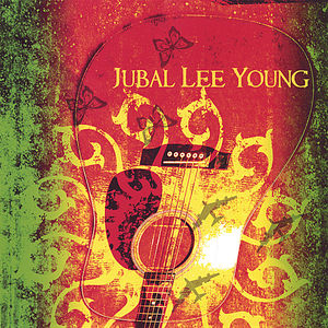 Jubal Lee Young